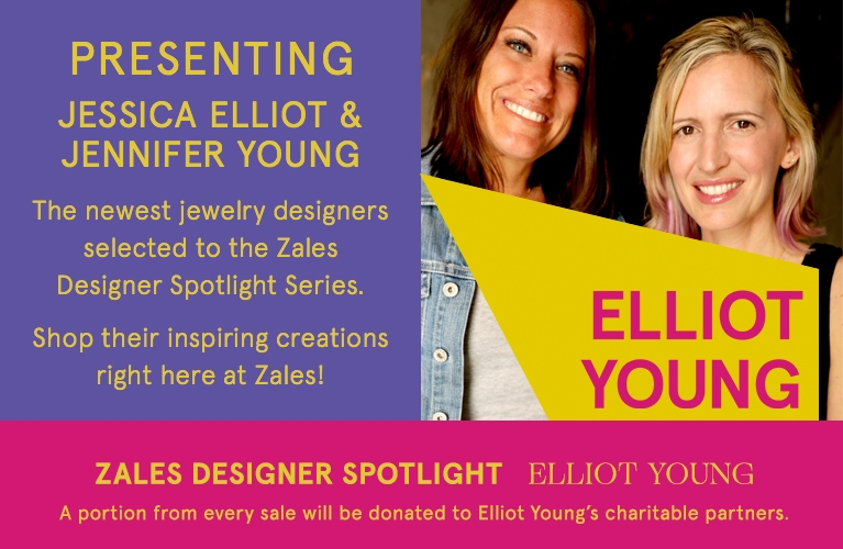 Elliot Young Collection >