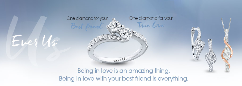 01606662aead Ever Us Rings - Ever Us Diamond Rings   Other Jewelry - Zales - Zales