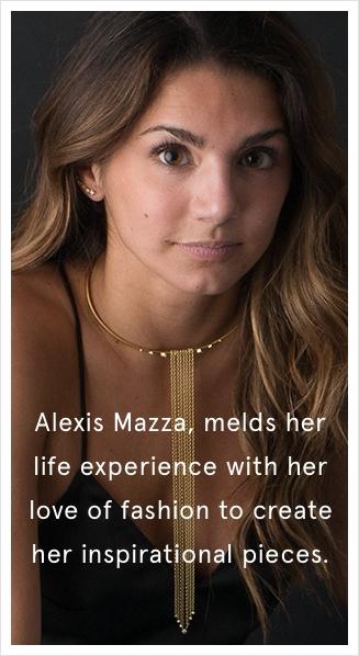 Lexi Mazz Collection