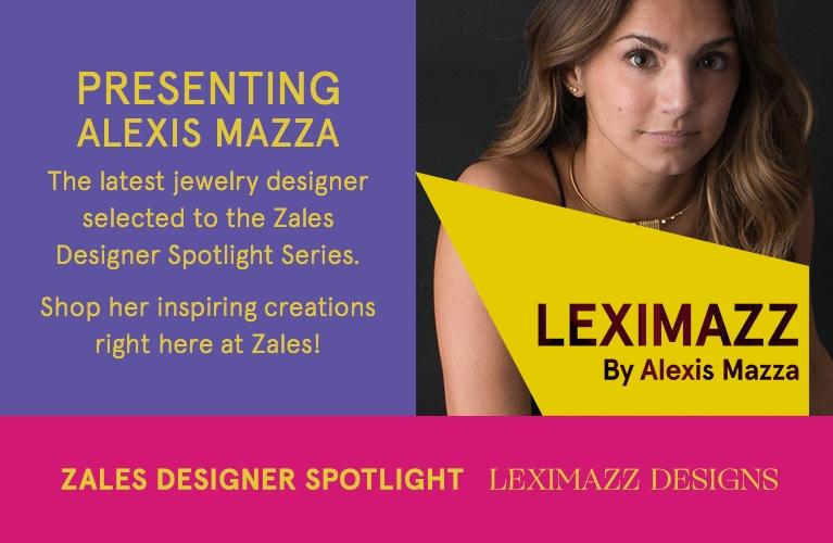 Lexi Mazz Designs >