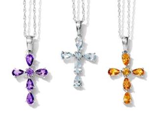 Cross   Shop Cross