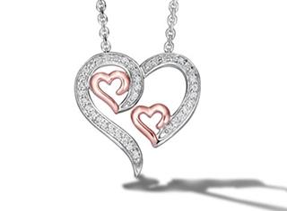 Heart   Shop Heart