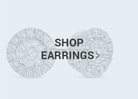 Shop Earrings &gt