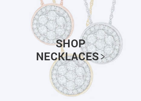 Shop Necklaces &gt