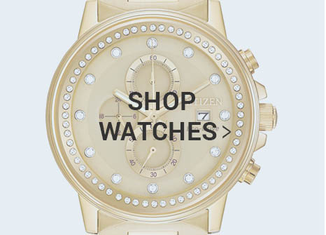 Shop Watches &gt