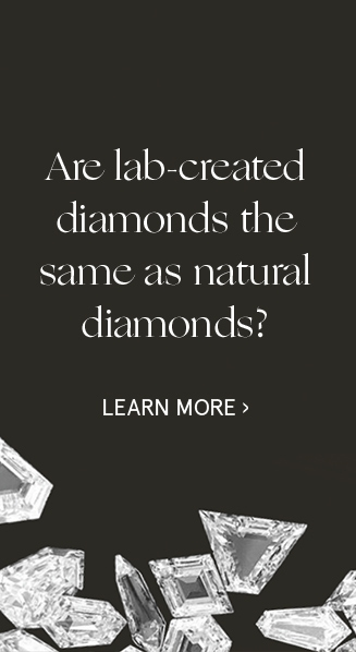 Learn About Lab-Created Diamonds