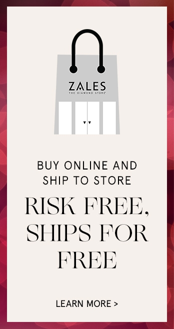 Buy Online and Ship To Store | Risk Free, Ships For Free >