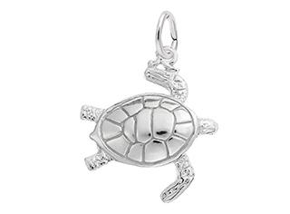 Animal Charms | Shop Animal Charms