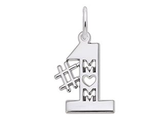 Family Charms | Shop Family Charms