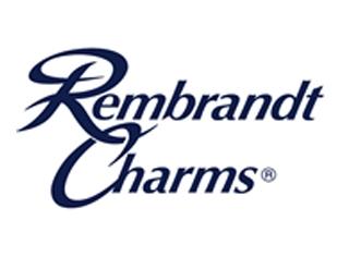 Shop Rembrandt Charms