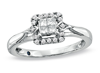 Promise Rings   Shop Promise Rings