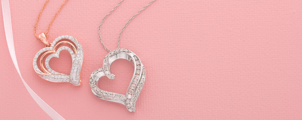 valentine's day gift guide | zales, Ideas